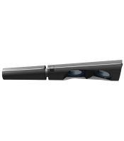 MAZ LRA-100